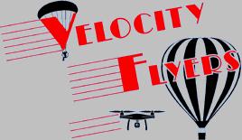 Velocity Flyers